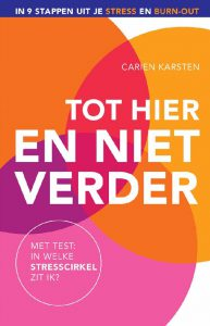 boek-carien-karten
