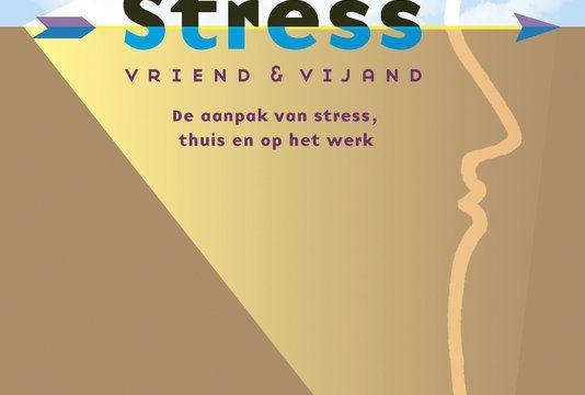 Stress, vriend en vijand – Theo Compernolle