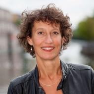Annemarie Dooijes