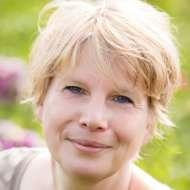Fenna Janssens