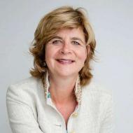 Esther Von Faber