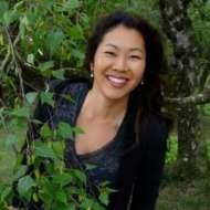 Sung Min Te Hennepe