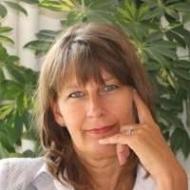 Bianca Hoogerwaard