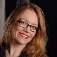 Annerie De Lange-Kraan