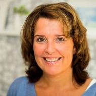 Mandy Van der Ploeg