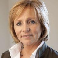 Annetje Reineke