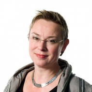 Caroline Steenbergen