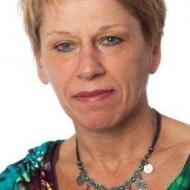 Cecile Collaris